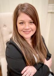 Amanda Mitchell, PA-C